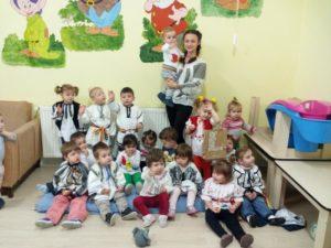 copii-sf-irina-blaj-1-decembrie-2016