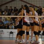 Volei Alba-Blaj invitată să participe la Cupa Ardealului