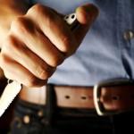 Cioban din Jidvei arestat preventiv pentru tentativă de omor