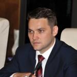 La inaugurarea noii unități de producție Bosch de la Blaj va fi prezent și ministrul Dan Șova