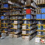 Nemţii de la Karl Heinz Dietrich vor construi la Blaj un depozit logistic imens care va deservi fabrica Bosch