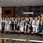 """Concert de colinde """"Deschide uşa, creştine"""", la Valea Lungă"""