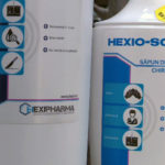 Spitalul Municipal Blaj nu a avut contract cu Hexi Pharma