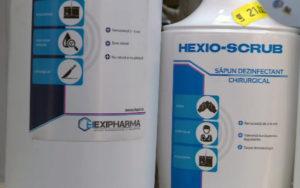 dezinfectanti-hexi-pharma