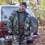 Medic stomatolog din Blaj decedat după ce s-a răsturnat cu mașina de teren în timpul unei partide de vânătoare