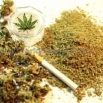 DIICOT a finalizat ancheta în dosarul tinerilor din Blaj acuzați de trafic și consum de droguri