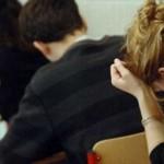 Examenul de BACALAUREAT 2014, picat de Guvern | blajinfo.ro