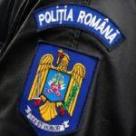 Bărbat de 32 de ani din Mihalț, condamnat la închisoare cu executare, reținut de polițiști