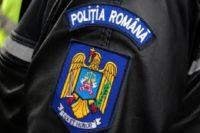 Doi tineri din comuna Roșia de Secaș reținuți de polițiștii din Blaj, după ce ar fi agresat un bărbat de 34 de ani