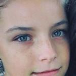 Minoră de 15 ani din județul Mureș căutată de polițiști după ce a fugit de acasă