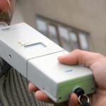 Șofer din Cetatea de Baltă cu o alcoolemie de 0,78 mg/l cercetat de polițiști după ce a proocat un accident rutier