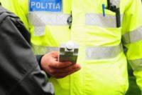 Tânăr de 35 de ani din Jidvei cercetat de polițiști, după ce a condus băut și a provocat un accident rutier la Cetatea de Baltă