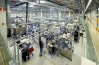 Compania Bosch speră ca printr-un senzor revoluționar pe care în produce în fabrica de la Blaj să relanseze piaţa automobilelor diesel