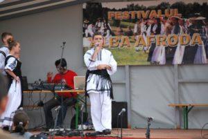 festival-afroda-alba