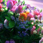 Ce nume se sărbătoresc de Florii | blajinfo.ro