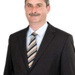 (P) Alegeri Locale 2016 – Având mai mult de un deceniu de activitate managerială la activ, Florin Mărginean va realiza lucruri durabile la Şona!