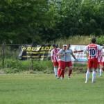 Cupa Regiunilor la fotbal amator va aduce față în față, miercuri la Blaj, echipele județelor Alba și Harghita