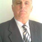 Medicul Mircea Frenţiu, preşedinte interimar al PSD Blaj