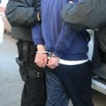 9 amenzi și doi minori suspecți de furt, identificați la Blaj, după o razie a poliției în piața săptămânală