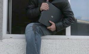 furt-laptop-blaj