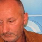 Numirea lui Gheorghe Feneșer în funcția de prefect a judetului Alba a fost publicată în Monitorul Oficial al României