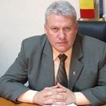 """Gheorghe Rotar: """"În această vară vor demara lucrările de extindere a rețelei de canalizare până la Mănărade"""""""