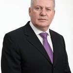 """Președintele PDL Blaj, Gheorghe Rortar: """"PSD Alba încearcă să îşi justifice eşecul electoral şi lipsa unei campanii eficiente aruncând vina pe Blaj"""""""