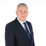 "(P) Alegeri Locale 2016 – Primarul Gheorghe Valentin Rotar, candidat PNL: ""Pe drumul renaşterii culturale a Blajului!"""
