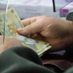 Blăjenii care îşi plătesc integral impozitul pe clădiri, terenuri şi mașini, până pe 31 martie 2014 vor primi o reducere de 8%