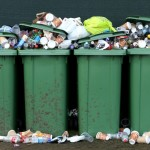 Licitația pentru colectarea deșeurilor în zona Blaj a fost suspendată până la soluționarea unei contestații de către CNSC