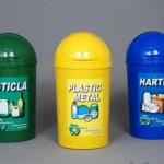 Contestație la CNSC pentru stabilirea câștigătorului la licitația de concesionare a serviciului de colectare deșeuri în zona Blajului