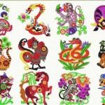 HOROSCOP chinezesc 2016 pentru fiecare zodie – anul Maimuței de Foc | blajinfo.ro