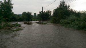 inundatii-cergau-mare-iul-2016