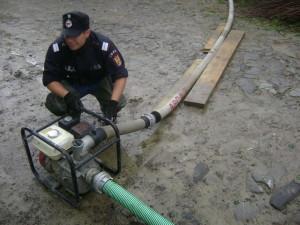 inundatii-pompier-blaj