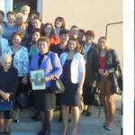 Ion Micu Moldovan – comemorat la şcoala blăjeană ce-i poartă numele