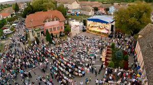 jidvei-festival-strugurele-de-aur-2014