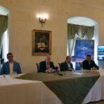 SC Jidvei SRL va sponsoriza cu suma de 50.000 de euro Final Four-ului Champions League de la București