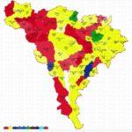 REZULTATELE FINALE OFICIALE ale Alegerilor Parlamentare din 11 decembrie 2016 în județul ALBA | blajinfo.ro