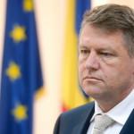 "Klaus Iohannis invitat să participe sâmbătă la Blaj, la ""Ziua Inovației"""