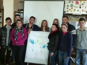 liceul-stefan-manciulea-blaj-apr-2015