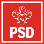 PSD Blaj a depus lista de candidați pentru funcția de primar și consilieri locali, la Biroul Electoral