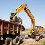 În acest an va fi reabilitat DN 14B, Blaj – limită cu județul Sibiu