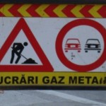 Mâine în Blaj și la Tiur se vor înregistra întreruperi ale furnizării gazelor naturale pe mai multe străzi