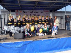 majorete-blaj-festival-polonia-2015