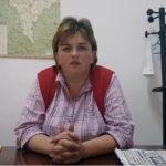 Mama unui copil cu autism din Valea Lungă acuză autoritățile locale de rea voinţă în ceea ce priveşte sprijinirea recuperării acestuia
