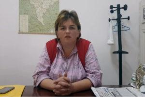 mama-acuzatii-autoritati-locale-valea-lunga-copil-autism
