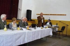 manifestari-culturale-la-rosia-de-secas