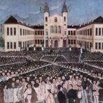 170 de ani de la Marea Adunare de la Blaj din 3/15 – 5/17 mai 1848