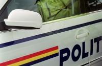 Bărbat de 39 de ani din Blaj, surprins de un echipaj de poliție rutieră conducând fără permis, un autoturism neînmatriculat