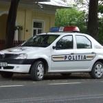 Un tânăr din Sîncel si alti doi din Jidvei identificați de polițiști ca fiind principalii suspecți în cazul unui furt de unelte agricole